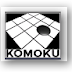 Microsoft Acquires Komoku - Rootkit Detection Software